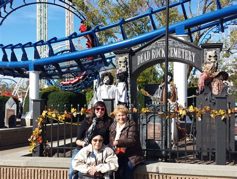 swan boats cedar point halloweekends cedar point discount tickets pictures to pin