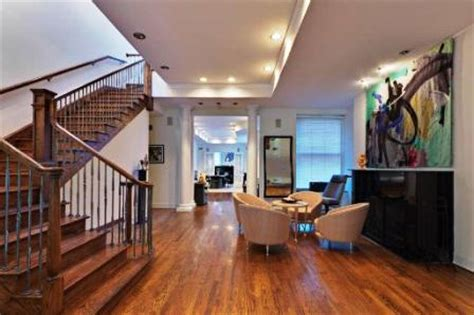 chicago houses for sale blog entries tagged gold coast condos
