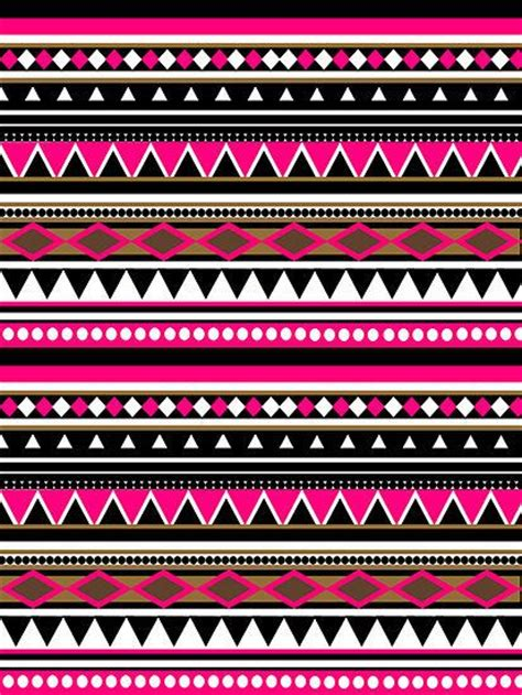 tribal pattern garskin aztec tumblr pattern aztec patterns tumblr aztec pattern