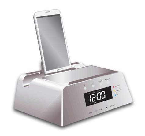 New Headset Bluetooth Samsung With Eksternal Audio Port Audio Receiv clock samsung and iphone 3 on