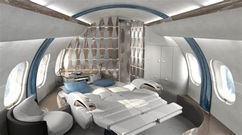 shortlisted yasava solutions sa   private aviation