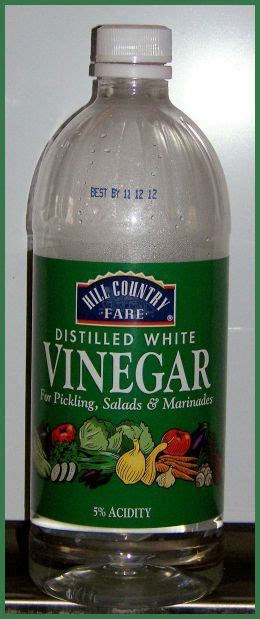 Distilled Vinegar For Detox by 17 Best Images About Acid Reflux Burn Home Remedies