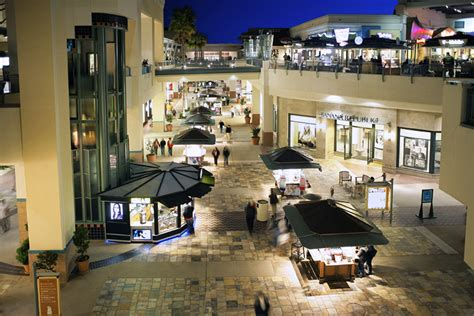 layout of fashion valley mall get the best black friday deals in san diego