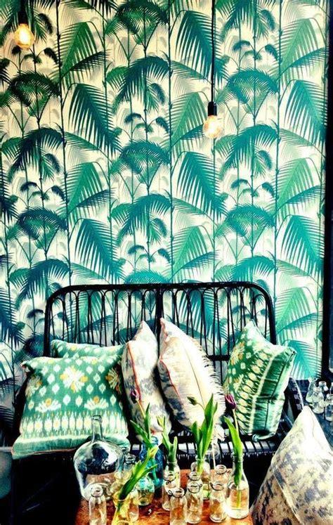 Deco Jungle Chic by Decoration Jungle Chic