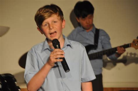 good house music albums house music competition elstree school