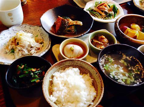 japanese cuisine japanese cuisine etiquette place setting goin japanesque