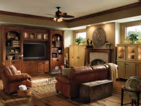 pictures of family rooms for decorating ideas fireplace ideas traditional family room minneapolis