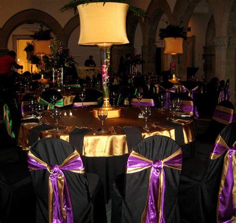 mardi gras table cloth 31 days of weddings day 20 mardi gras themed all