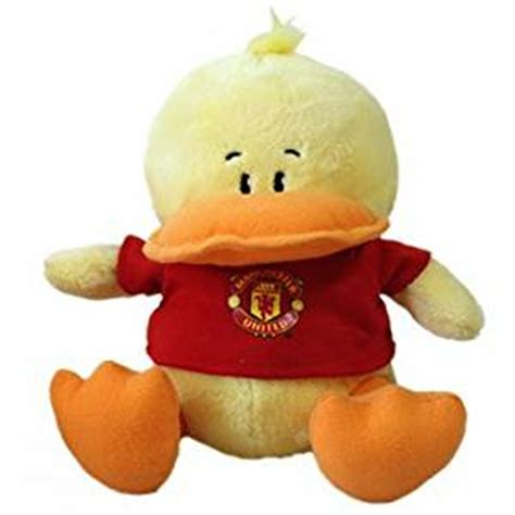 doodle manchester united manchester united doodles duck with rattle