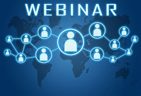 tutorial webinar why webinars are an important part of your marketing