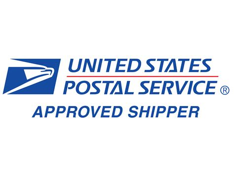 Usps Lookup Usps Images Search