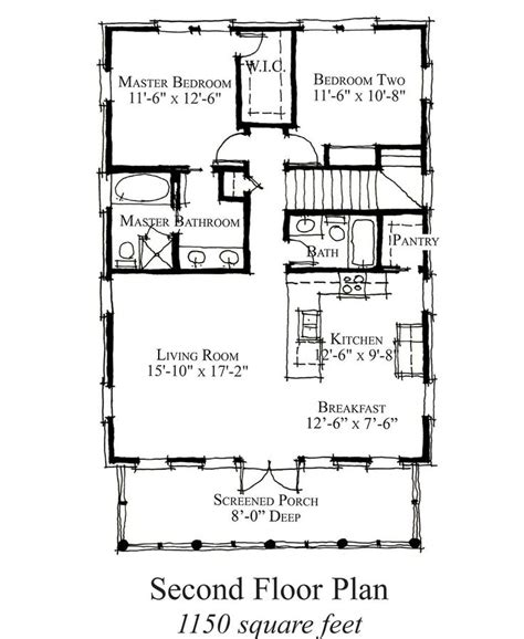 Barns With Living Spaces On Second Floor Joy Studio 30x40 House Plan Ground Floor