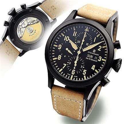 Swiss Army Rustic Blackreed pin by reed on personal favorite watches