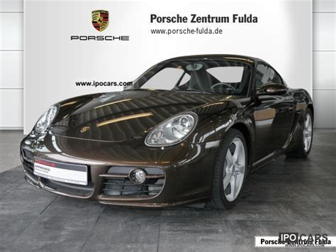 electric and cars manual 2009 porsche cayman parking system 2009 porsche cayman car photo and specs