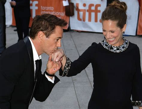 robert downey jrs the judge opens toronto film festival irish rdj pacino farmiga dazzle on red carpet kapuskasing times