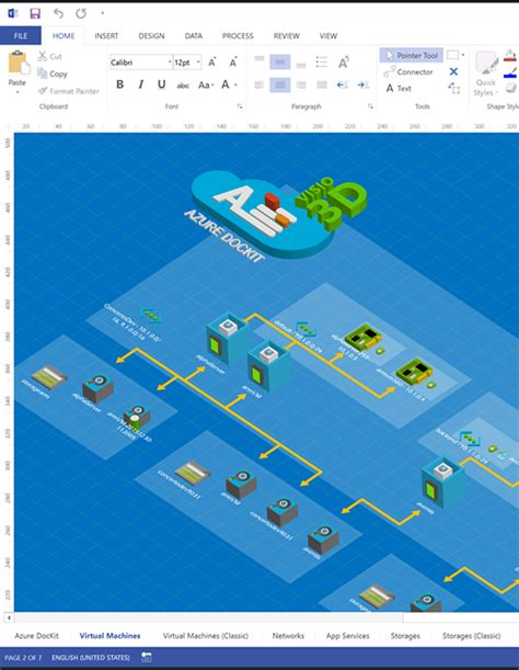 3d shapes in visio 3d shapes in visio 28 images new release of nexans