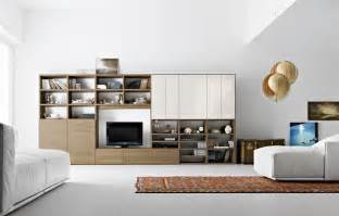 living room top modern and minimalist living rooms for
