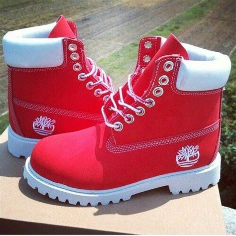 different color timberland boots white custom timberlands shoez in 2019 shoes