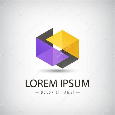 Modern Origami - modern origami logo stock vector 169 marylia 69211013