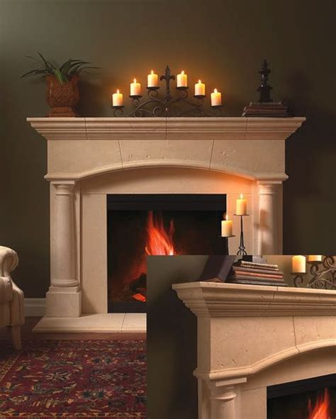 17 best images about fireplace on vacation