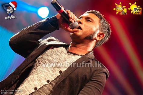 hiru tv video downloads hiru tv video songs download newhairstylesformen2014 com