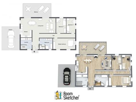 real estate floor plan software 56 best floor plan software images on pinterest floor