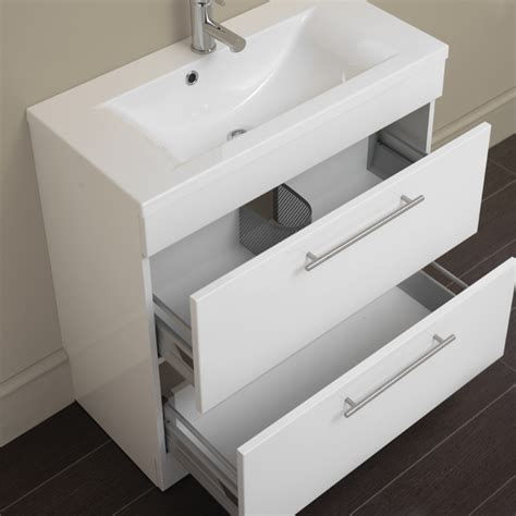 bathroom cabinet base unit bathroom cabinet base unit manicinthecity