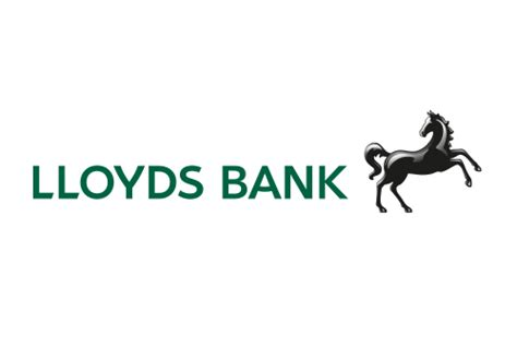 lloyds bank sort codes uk the uk s mobile payment system home paym