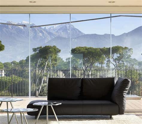 divani edra prezzi divani edra prezzi massima che utilizza elementari