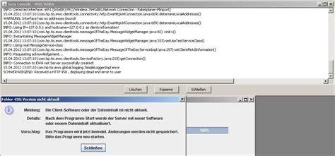 hot fuss torrent epc net keygen produced by lynn wagor oklahoma