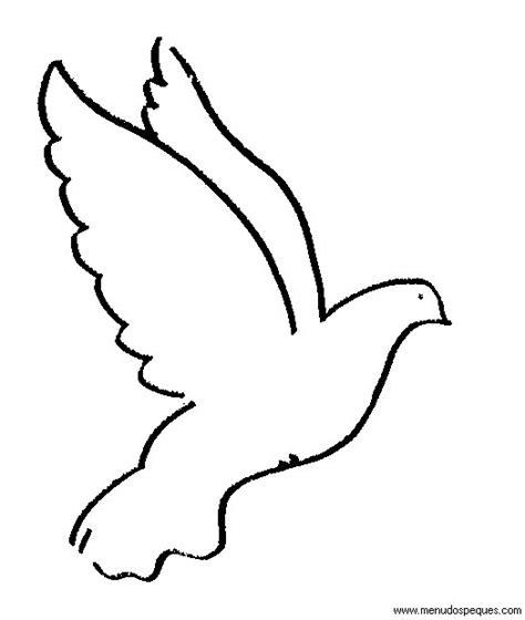 imagenes de palomas blancas grandes pombas da paz para colorir desenhos pombas da paz para