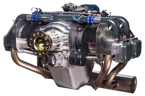 Ural Motorrad Motoröl by Ul260if Ulpower Aero Engines