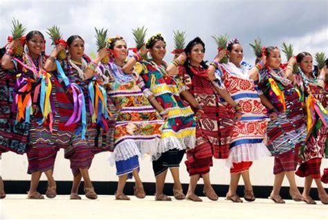 imagenes de niños zapotecos sociedad literatura mixteco zapoteca