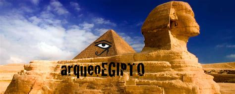 imagenes sobre egipto egipto para ni 241 os el antiguo egipto facil y rapido