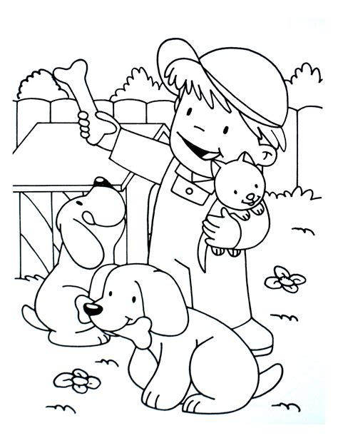 coloring pages of two dogs 94 coloring pages of two dogs newborn puppy