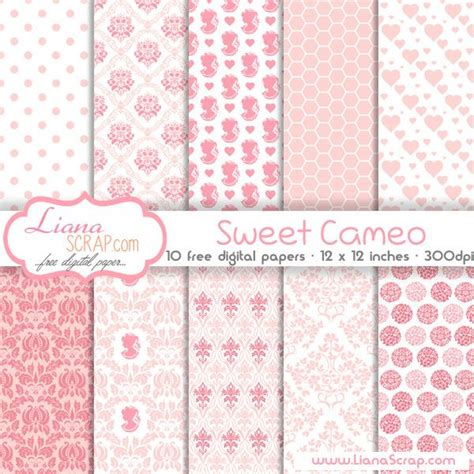 pattern paper on pinterest digital papers digital 17 best images about free digital paper from lianascrap
