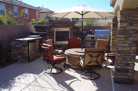 backyard bbq las vegas custom outdoor barbecue island design las vegas outdoor