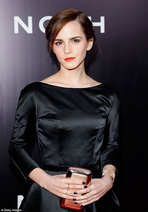 emma watson new film 2015 emma watson to star in new movie the circle opposite tom