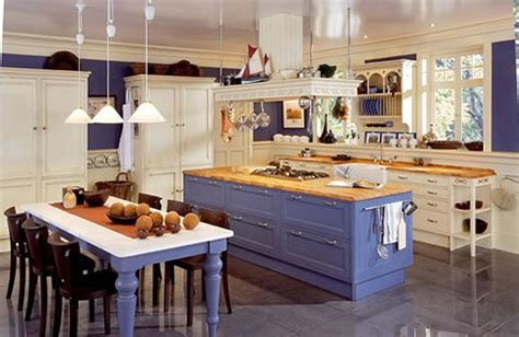 interactive kitchen design interactive kitchen design kitchen decor design ideas