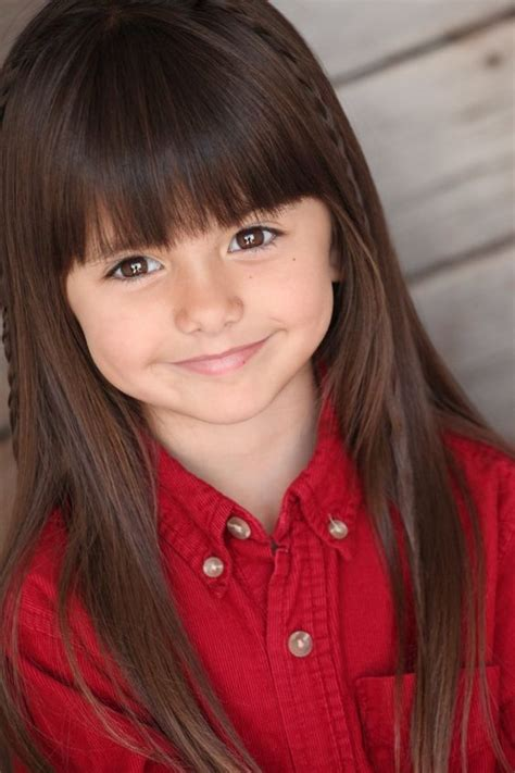 cute unknown girl from the commercial lindsey lamer from the cutest kid at t commercial the