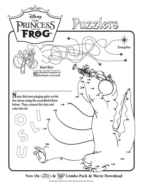 free printable disney activity sheets disney coloring pages