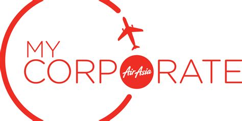 airasia logo png airasia mycorporate lets you change your flight with no