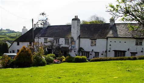 The Cottage Restaurant Newton The Church House Inn Newton Abbot Torbryan Ipplepen