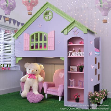 olivia dollhouse bed olivia dollhouse playbunk bed