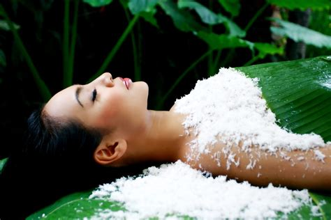 beyond beautiful salon and boutique beyond beauty boutique a unisex spa oasis for your total
