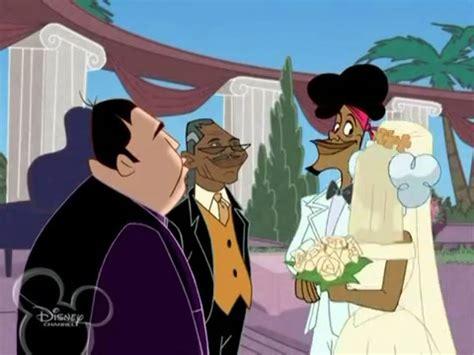 Wedding Bell Blues by Wedding Bell Blues Disney Wiki Fandom Powered By Wikia