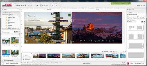 Saal Design Vorlagen Ein Panorama Fotobuch Erstellen Lightroom Vs Saal Digital Gwegner De