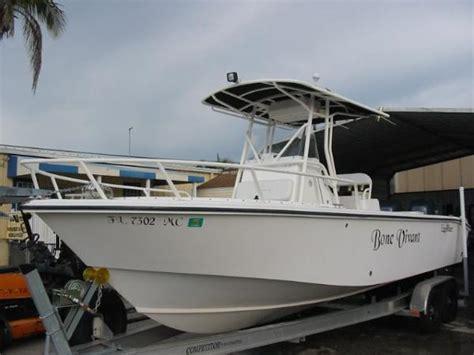 edgewater boats craigslist edgewater 247 cc vehicles for sale