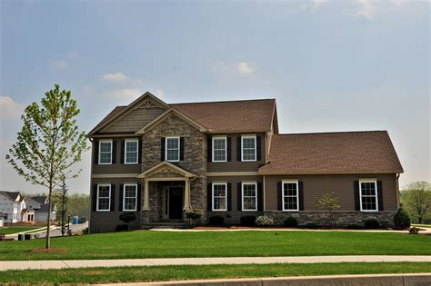 home builders in central pa new home builder in central pennsylvania