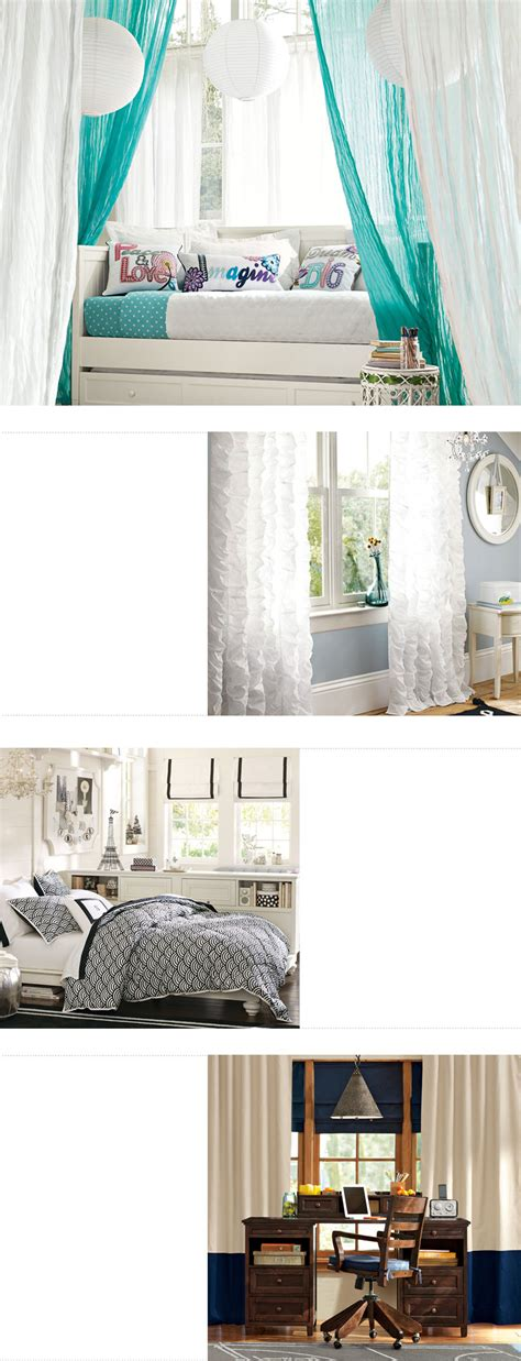 how to choose window treatments how to choose the window treatment pbteen